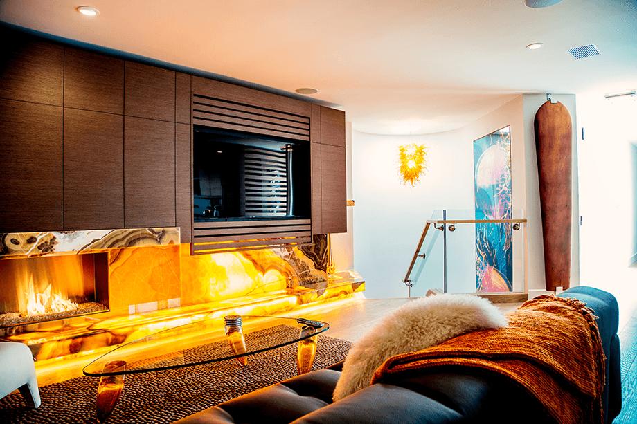 Living-Room-1-Del-Mar-beach-front-condo-remodel-Grunow-Construction