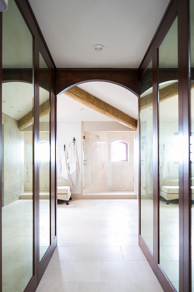Bath Of The Year - San Diego Magazine - Grunow Construction - Image 03