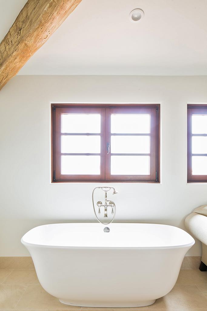 Bath Of The Year - San Diego Magazine - Grunow Construction - Image 06