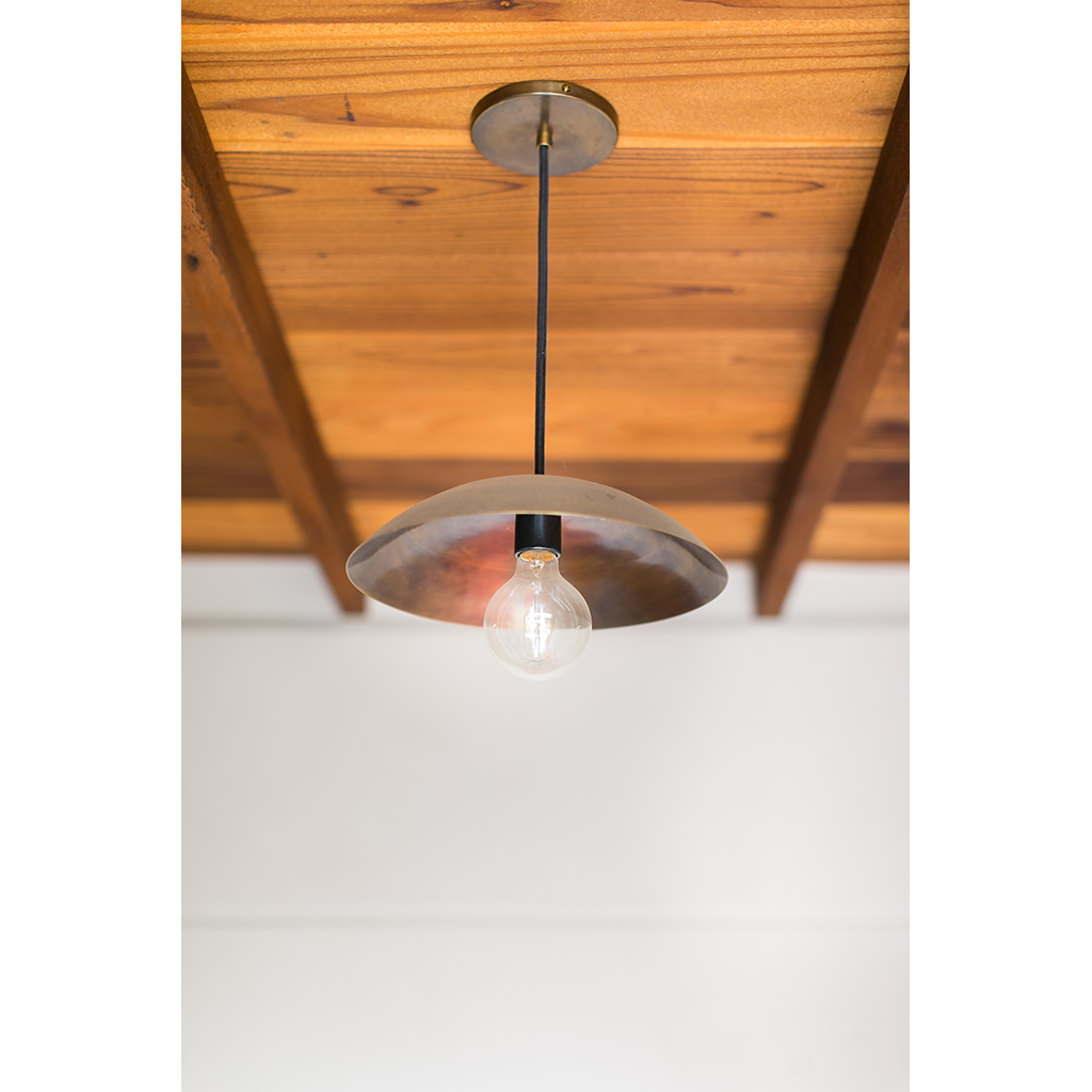 GCSH_S_House_11_vintage_light_pendant_1024w