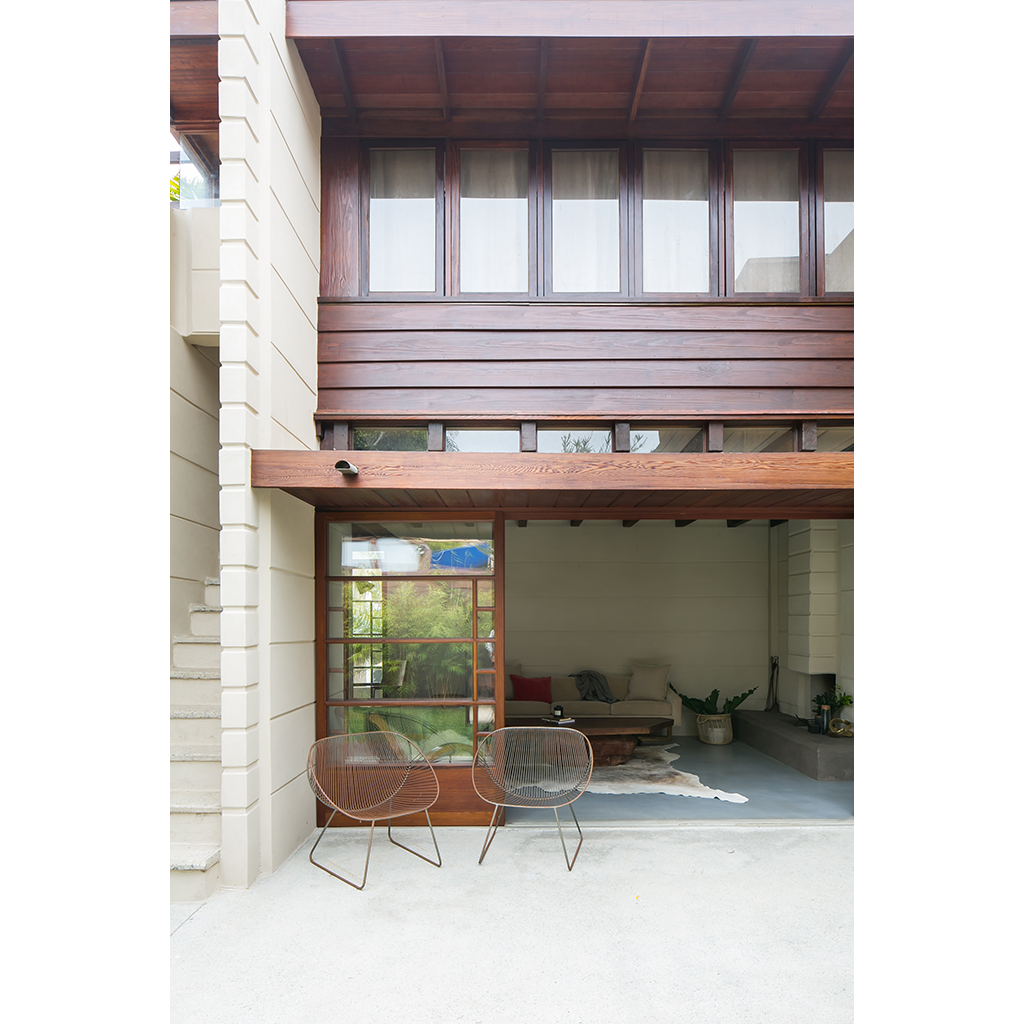 GCSH_S_House_2_modern_architecture_exterior_1024w
