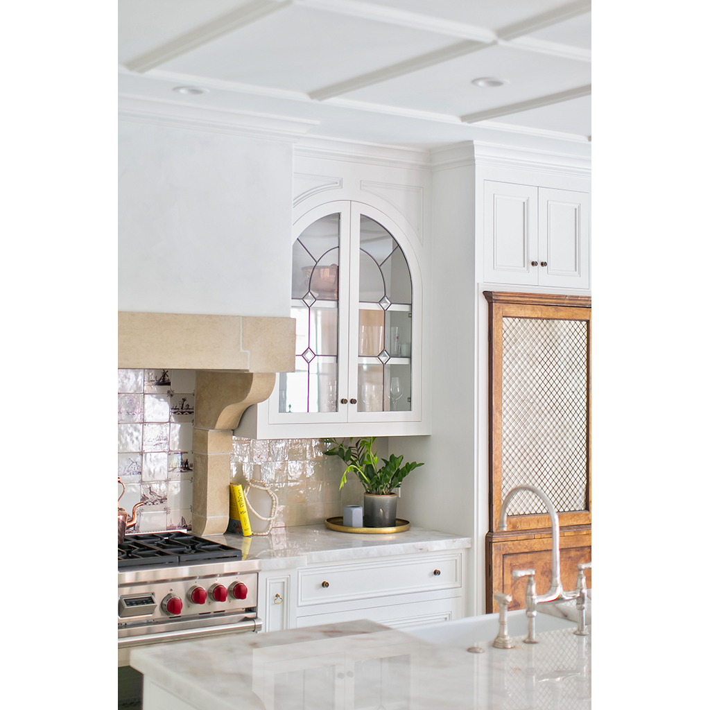GCTK_Traditional_Kitchen_3_custom_cabinetry_carpentry_1024w