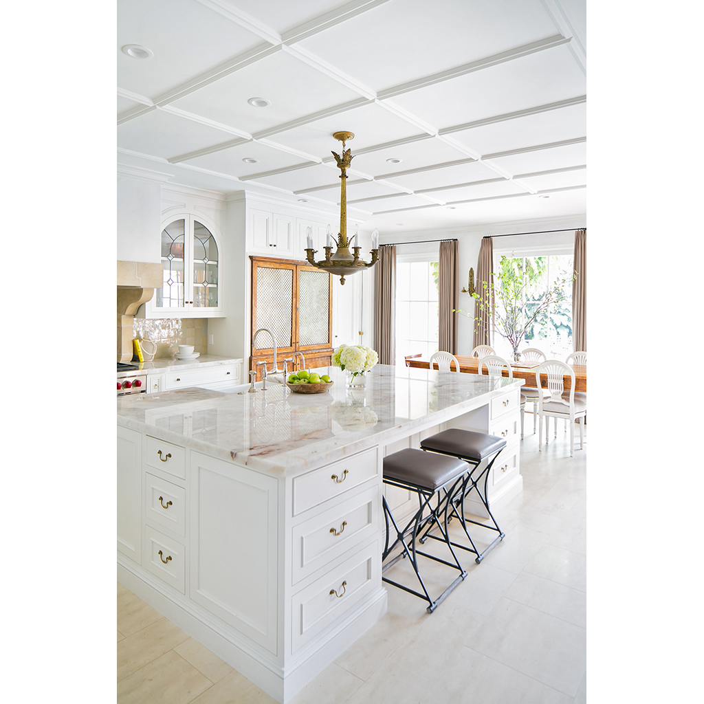 GCTK_Traditional_Kitchen_7_moldings_framed_cabinetry_1024w