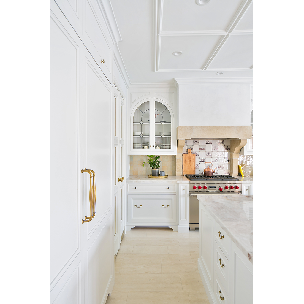 GCTK_Traditional_Kitchen_9_custom_cabinentry_construction_1024w