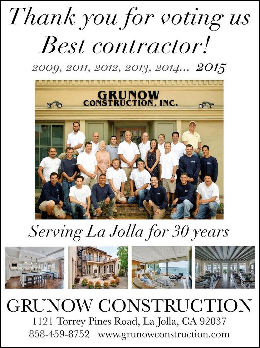 Voted-Best-Contractor-LaJolla-2015-Grunow-Construction-2