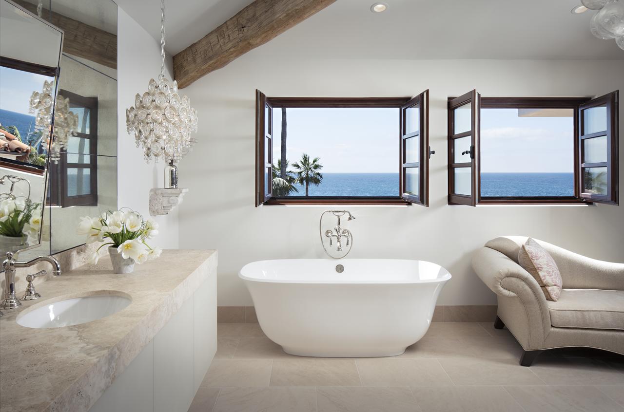 Bath Of The Year - San Diego Magazine - Grunow Construction - Image 04