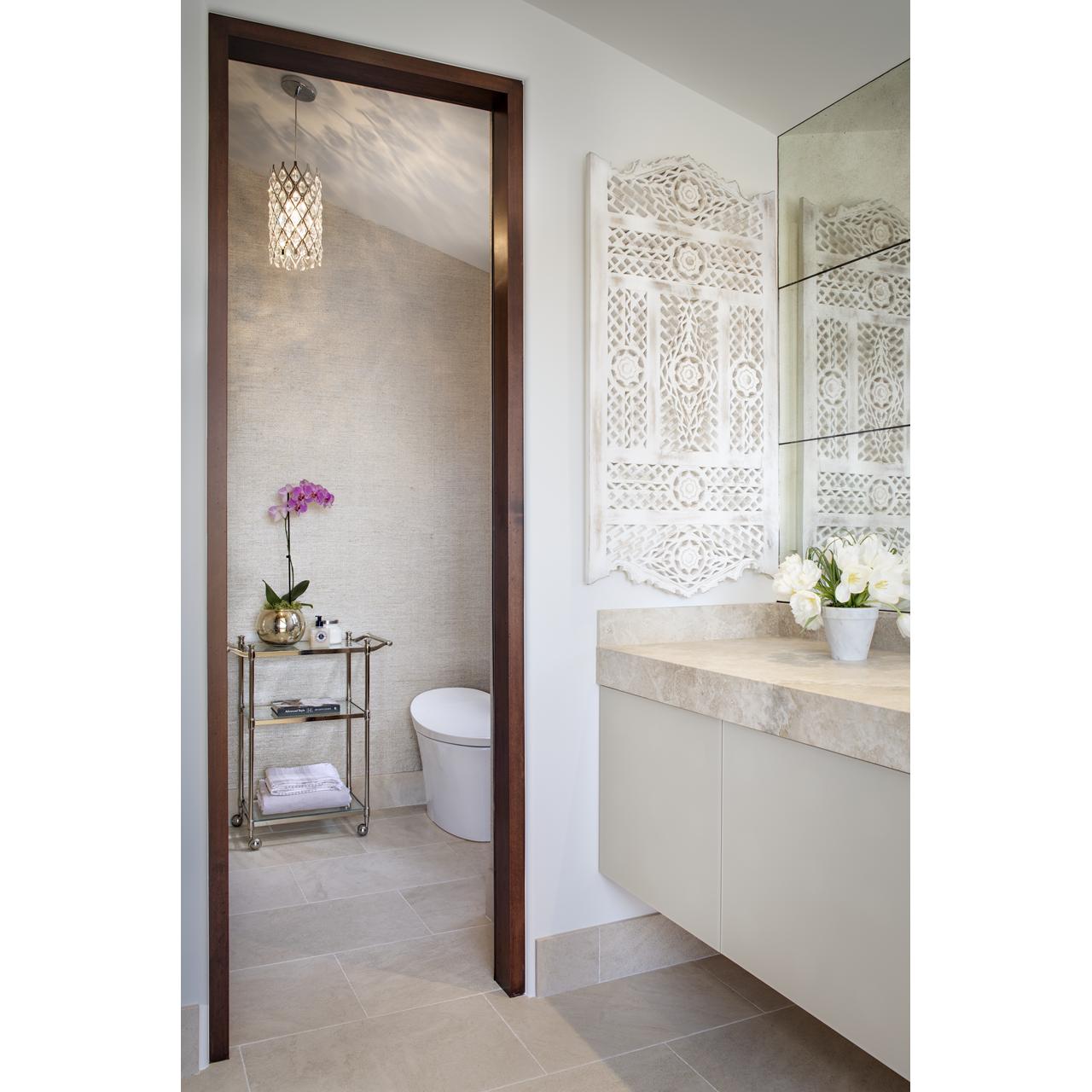 Bath Of The Year - San Diego Magazine - Grunow Construction - Image 05