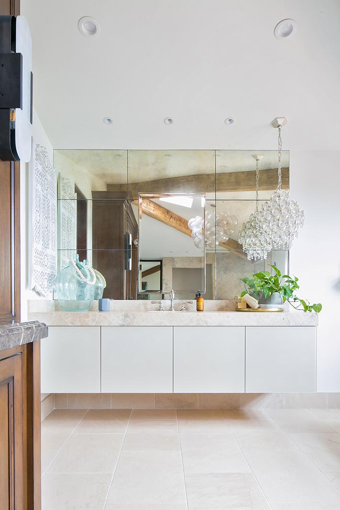 Bath Of The Year - San Diego Magazine - Grunow Construction - Image 9